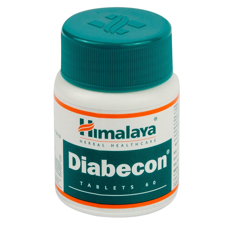ダイアベーコン (糖尿病)