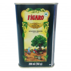 フィガロオリーブオイル