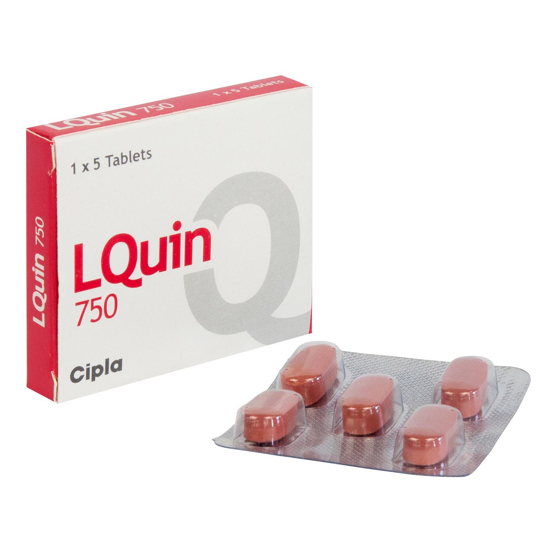 効果 出る まで が レボフロキサシン