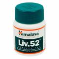 LIV-52(肝臓ケア)