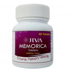 メモリカ JIVA