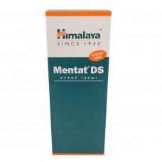 メンタットDSシロップ(記憶力・神経障害)