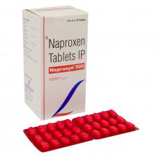 ナプロシン500mg