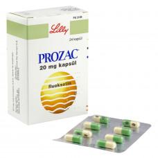 プロザック