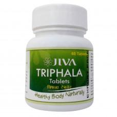トリファラ|JIVA