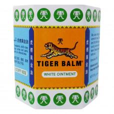 タイガーバーム白30g