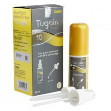 ツゲイン10(リアップx5の2倍の成分・低価格)