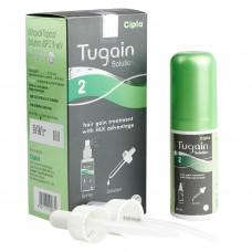 ツゲイン2(ミノキシジル2%外用薬)