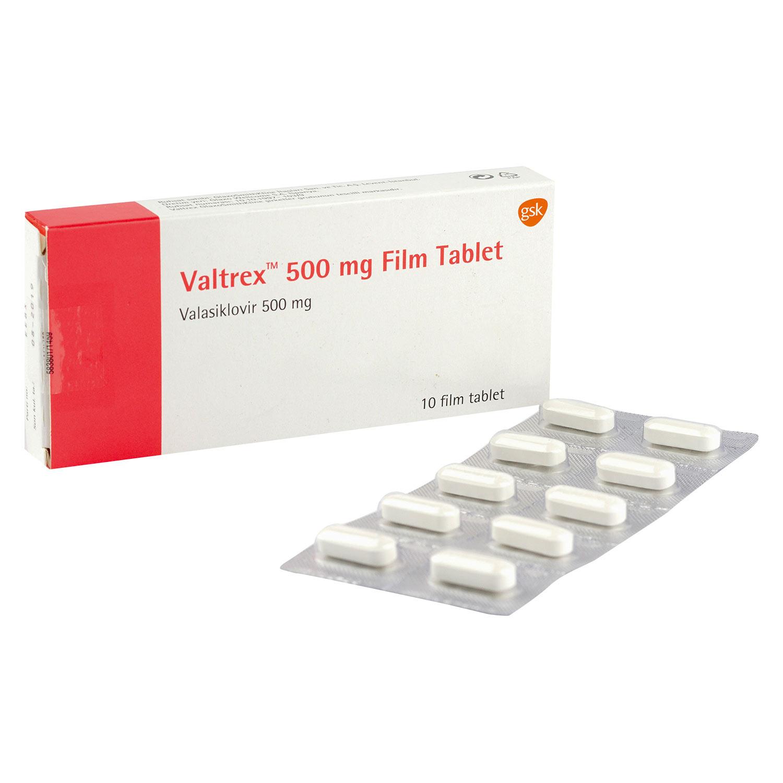 ヘルペス薬市販 ヘルペスは市販薬で治療できる?性器・口唇にできる症状改善策