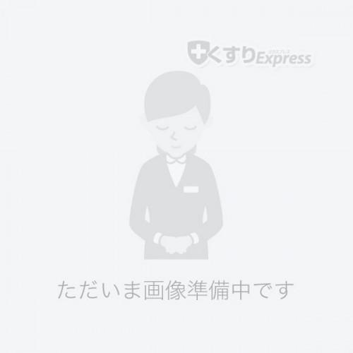 【プレゼント】シルジョイ・マックス(バイアグラ成分+早漏改善)