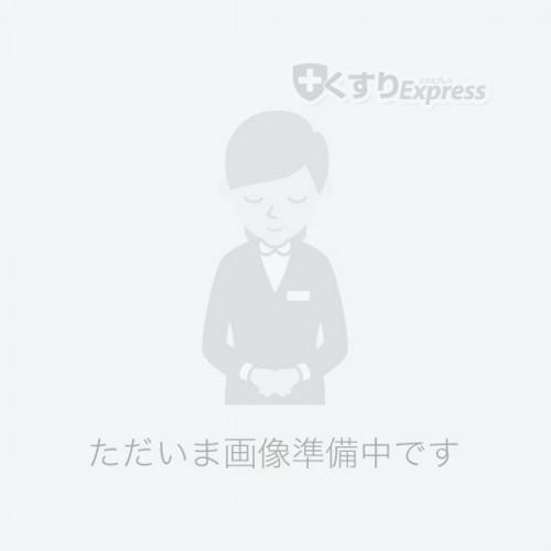 【プレゼント】バイアグラ・ジェネリック100mg(シログラ)