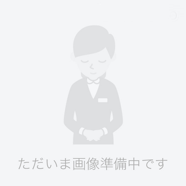 【人気ピル+美肌ジェルNo.1】トリキュラー12箱+プラセンタジェル7本